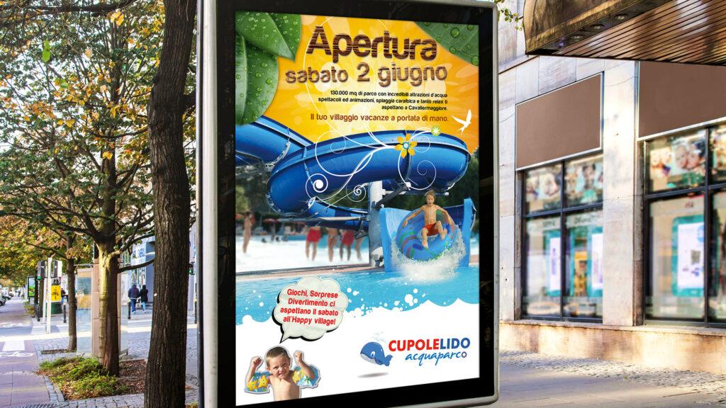Agenzia-pubblicitaria-Cuneo